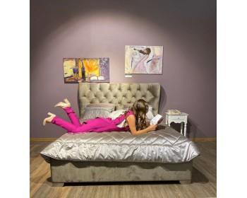 Кровать Laura