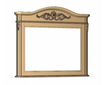 Зеркало Империя