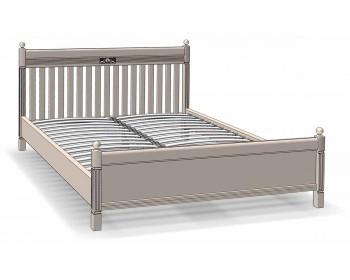 Кровать двуспальная Галерея Марсель