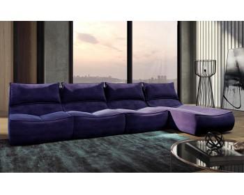 Модульный диван Balli