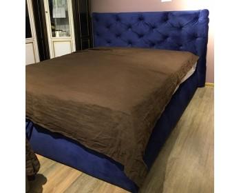 Кровать Далини