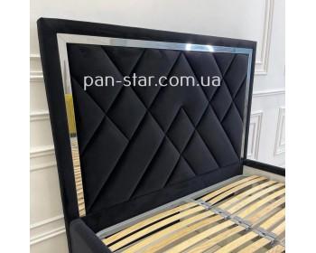 Кровать Бруно
