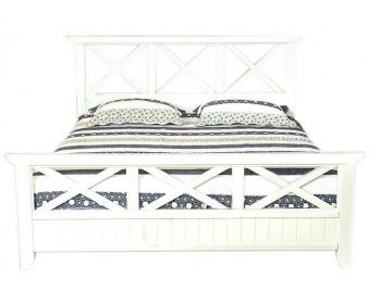 Кровать детская Кантри