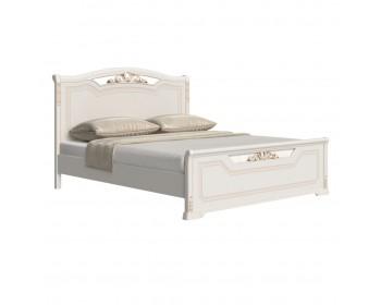 Кровать Версалио