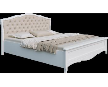 Кровать Вецио