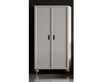 Шкаф для одежды 2Д Марракеш