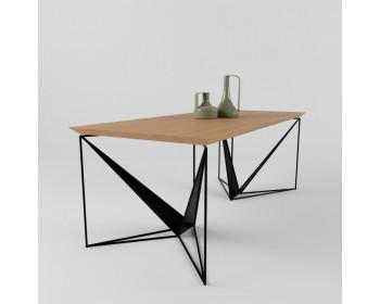 Обеденный стол Origami