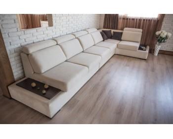 Модульный диван Рио