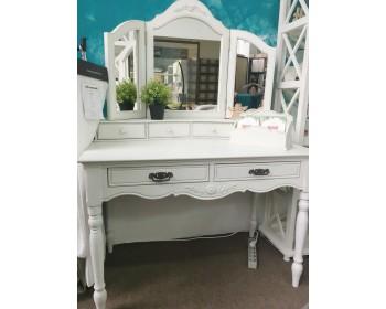 Письменный стол Romantice