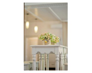 Набор столиков Romantice