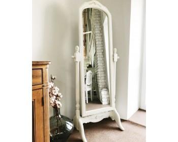 Зеркало напольное Romantice