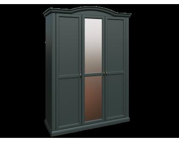 Шкаф 3Д Вецио
