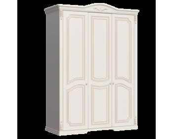 Шкаф для одежды 3Д Версалио