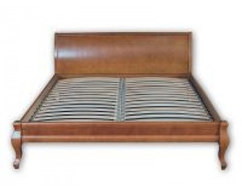 Кровать Диарсо